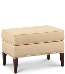 Marquis Seating - Hospitality Seating - Benches & Ottomans - Victoria