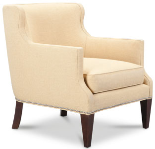 Marquis Seating - Hospitality Seating - Lounge - Victoria