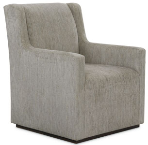 Marquis Seating - Hospitality Seating - Lounge - FARLEY