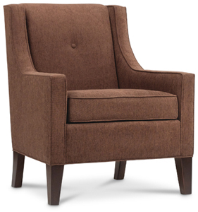 Marquis Seating - Hospitality Seating - Lounge - ADA