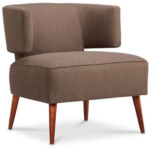 Marquis Seating - Hospitality Seating - Lounge - Jasper