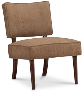 Marquis Seating - Hospitality Seating - Occasional - Edmund