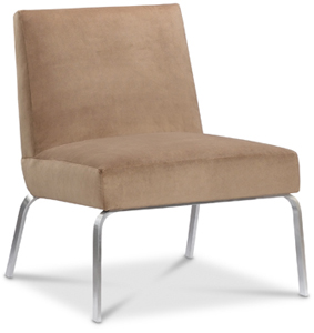 Marquis Seating - Hospitality Seating - Occasional - Oscar