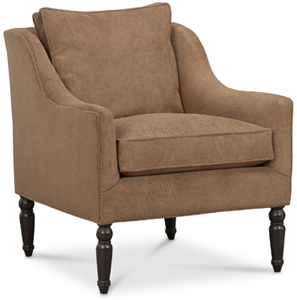 Marquis Seating - Hospitality Seating - Lounge - Holmes
