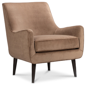 Marquis Seating - Hospitality Seating - Lounge - Addison
