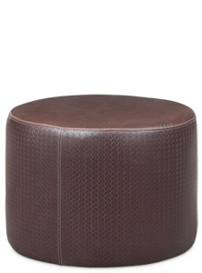 Marquis Seating - Hospitality Seating - Benches & Ottomans - Theo