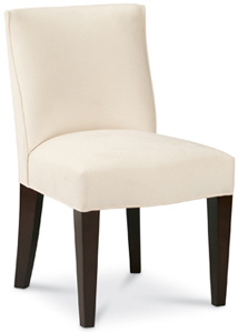 Marquis Seating - Hospitality Seating - Occasional - Westchester