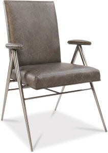 Marquis Seating - Hospitality Seating - Occasional - ALEX