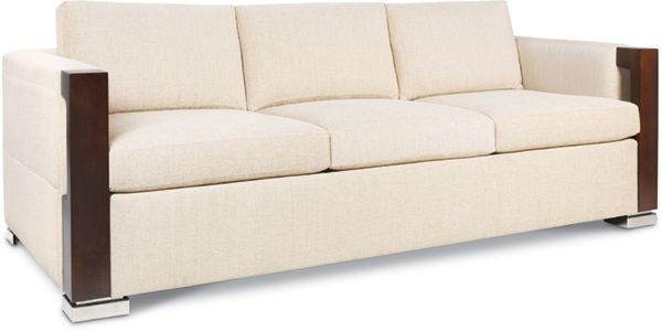 Marquis Seating - Hospitality Seating - Love Seats & Sofas - WILLIAM