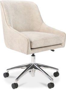 Marquis Seating - Hospitality Seating - Task - PEYTON