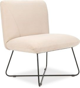 Marquis Seating - Hospitality Seating - Lounge - MICHAEL