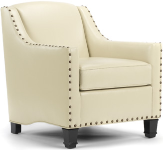 Marquis Seating - Hospitality Seating - Lounge - Patterson