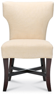 Marquis Seating - Hospitality Seating - Occasional - Arlington