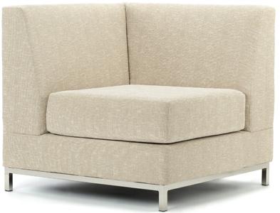 Marquis Seating - Hospitality Seating - Lounge - Bradshaw
