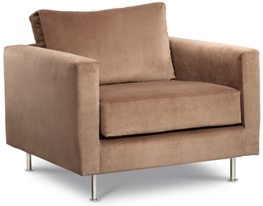 Marquis Seating - Hospitality Seating - Lounge - Porter
