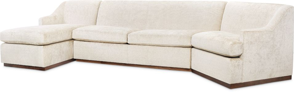 Marquis Seating - Hospitality Seating - Love Seats & Sofas - Wren