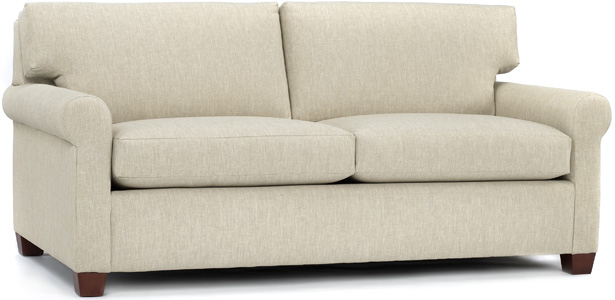 Marquis Seating - Hospitality Seating - Love Seats & Sofas - Concord