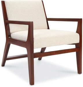 Marquis Seating - Hospitality Seating - Lounge - Erik
