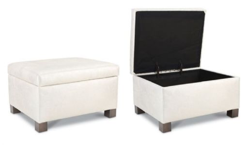 Marquis Seating - Hospitality Seating - Benches & Ottomans - BARCLAY